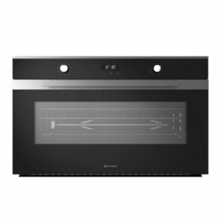 Purity Gas digital oven 90 cm electric grill P0901EB