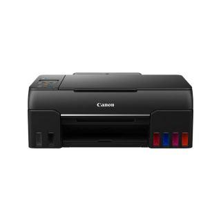 Canon printer PIXMA G640
