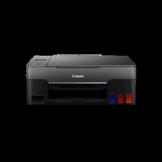 CANON - printer PIXMA G2460 black