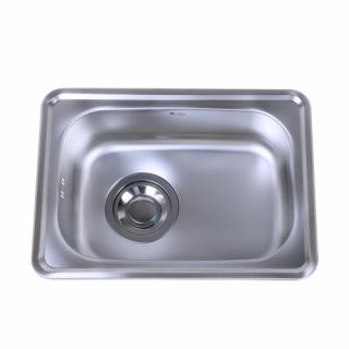 Purity  Kitchen Sink ISS630 63*46