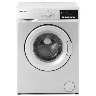 White Point WPW 71015 DS Front Loading Washing Machine - 7 Kg