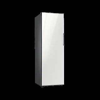 Samsung Upright Freezer Digital Inverter 323 Liters White Model-RZ32T774035 / MR