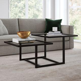 Coffee table C06