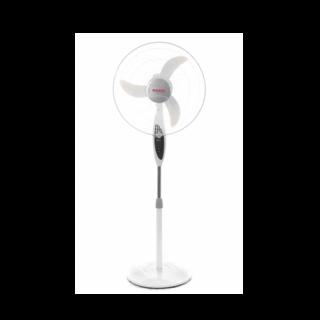 Maxel Stand Fan 18 inch FL-45YTYS