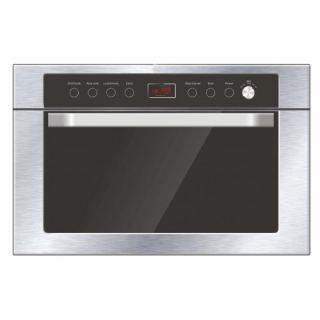 Purity Microwave 34 liters PU230CT