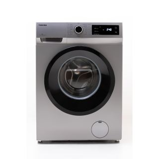 Toshiba washing machine automatic tw-j90s2e (sk) 8 kg