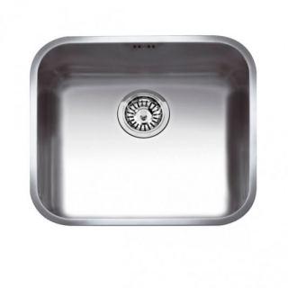 Franke - Undermount Sink - GAX 110-45