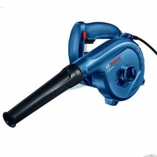 Bosch Professional Blower, 620 Watt - GBL 620