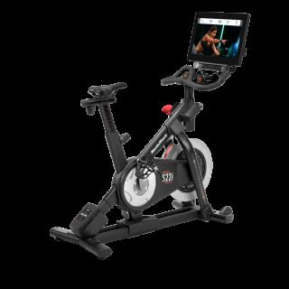 NordicTrack Spinning Bike S22i