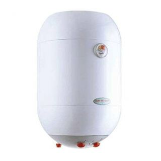 Olympic Electric Mechanical Water Heater - 20 Litres OEH-20L