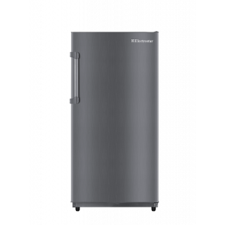 Electrostar - Majesta Freezer 5 Drawers no frost - LD220NMJDO