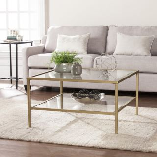 Coffee table  CT 01