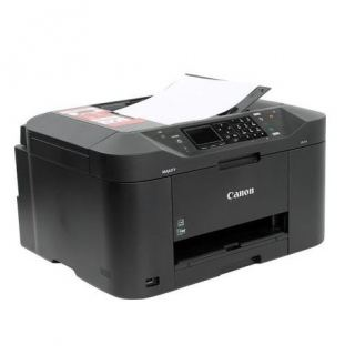 Canon MAXIFY MB2140  Printer