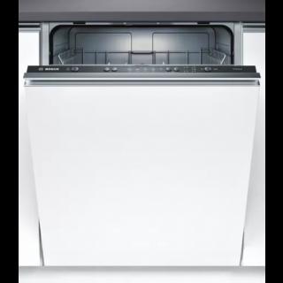 BOSCH Series 2 Fully Built-in Dishwasher 60 cm SMV25DX00T