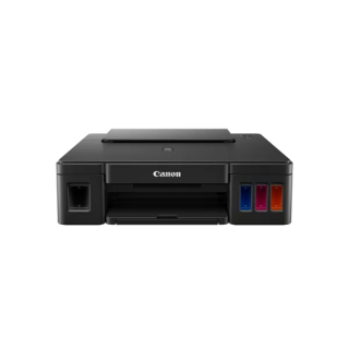 CANON - PRINTER IJ SFP PIXMA G1410