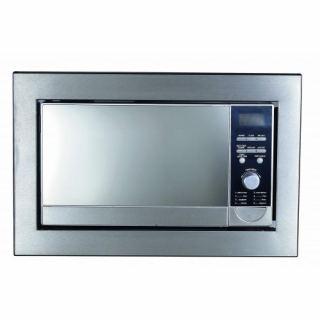 Purity Microwave 28 liters PU233CTL
