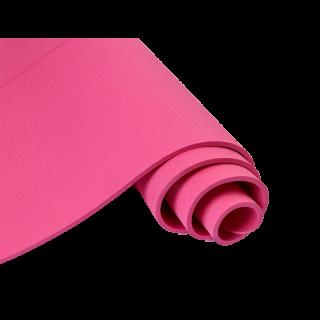 ENTERCISE JOINFIT Pink Yoga Mat