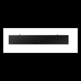 SAMSUNG 2.0CH SOUNDBAR BLUETOOTH BLACK HW-T400