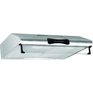 Ecomatic - flat hood 90cm H95F
