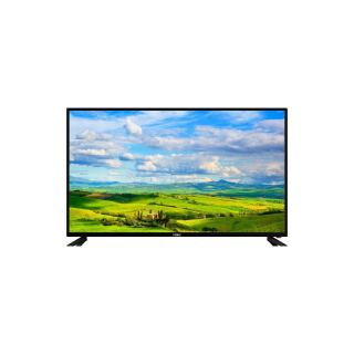 Haier 43 Inch FHD 1080P Smart Android 9 Built-in Receiver H43D6FG