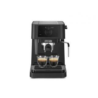 Delonghi Stilosa EC235.BK Espresso&Coffee Makers