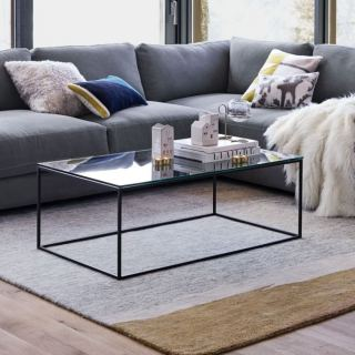 Coffee table CT 04