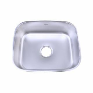 Purity Kitchen Sink B500 52*41