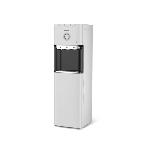 Philips - water dispener comes with a UV-LED disinfection function - ADD4963GY/81 -  220 V-240 V~, 50 Hz/60 Hz