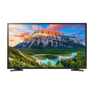 """Samsung LED 32"""" TV HD Smart Wireless With Built-In Receiver 32T5300"""