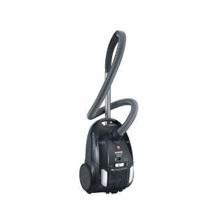 HOOVER Vacuum Cleaner 2300 Watt In Black Color With HEPA Filter TTE2305020