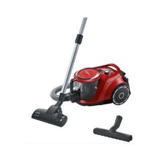 Bosch Bagless Vacuum 2200W – BGS412234A