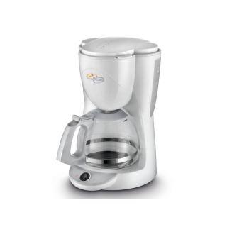 Delonghi Coffe maker ICM2.1B