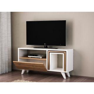 TV Unit (120 x 40 x 55cm)