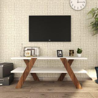 TV Unit (120x50) cm - KT-106