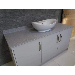 Bathroom unit  BU30