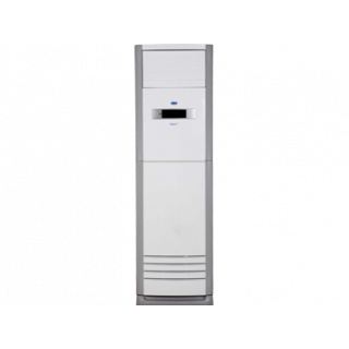 Carrier Air Conditioners Free stand 5 HP Cooling And Heating 53QFJT36N-708