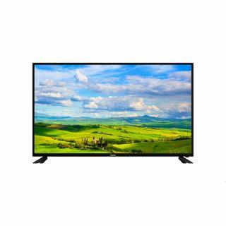 Haier 43 inch Full HD LED Standard TV - LE43F5000