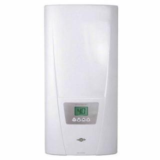 CLAGE-comfort instant water heaters over sink  DEX12