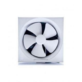 Panasonic FV-30RG3-E2 Ventilating Fan - 35 * 35 cm