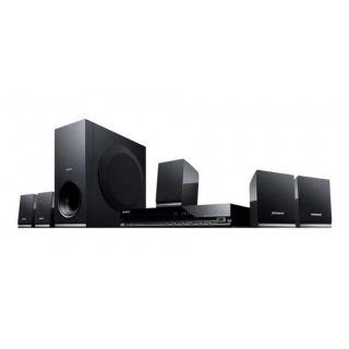 Sony DVD Home Sound System 300 Watt DAV-TZ140