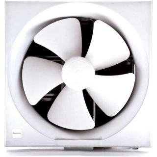 Panasonic FV-25RG Ventilating Fan - 30 * 30 cm