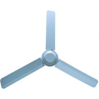 """Maxel F-500 56"""" Ceiling Fan – White"""