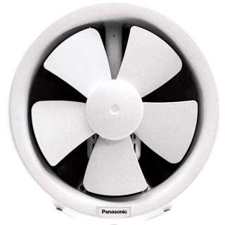Panasonic FV-20WU3 Ventilating Fan