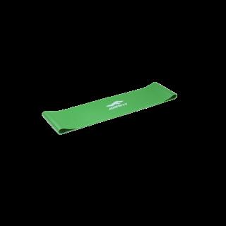 ENTERCISE JOINFIT Latex Resistance Mini Loop Band 50LB