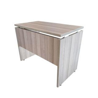 Artistico Office Desk - 100cm