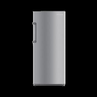 Electrostar - Majesta Freezer 6 Drawers – no Frost - LD260NMJD6