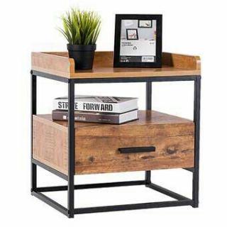 Side table K2021