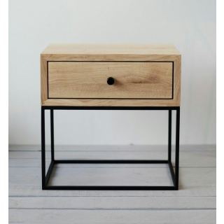 Side table K2022