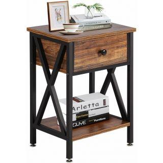 Side table K33