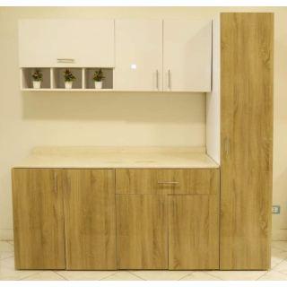 Kitchen KIT1